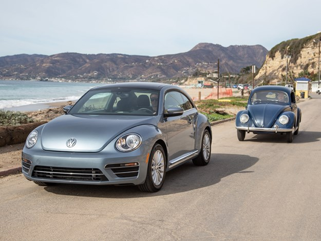 RIP-Beetle-old-and-new.jpg