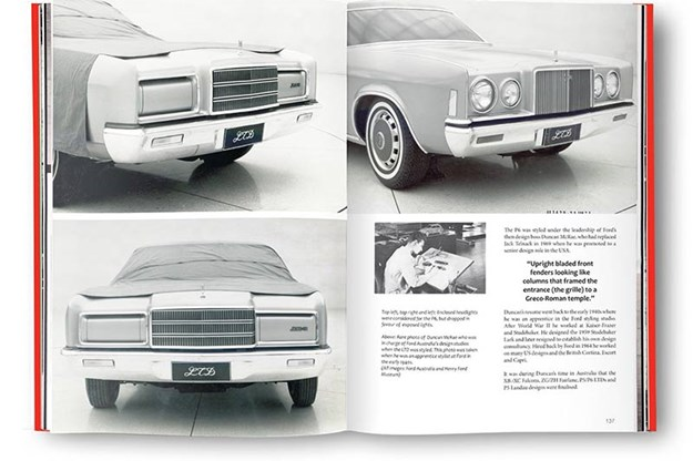 design-to-driveway-book-2.jpg