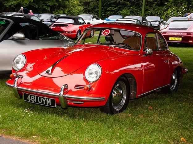 Simply-Porsche-356.jpg