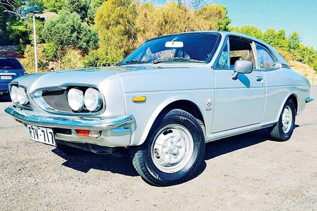 honda-1300-coupe.jpg