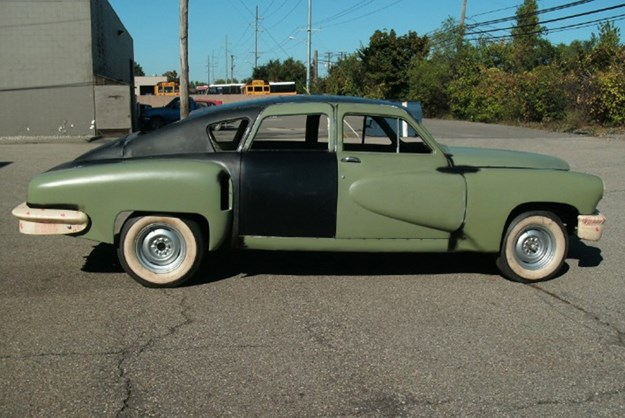 Tucker-48-for-no-reserve-front-WIP.jpg