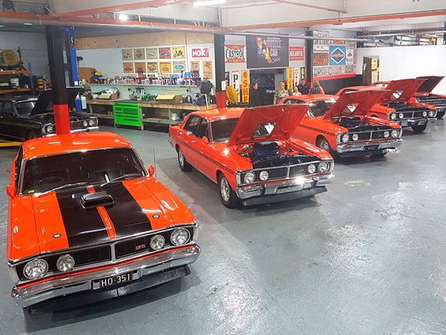 Aus-muscle-car-sales-luncheon-GTHOs-front.jpg