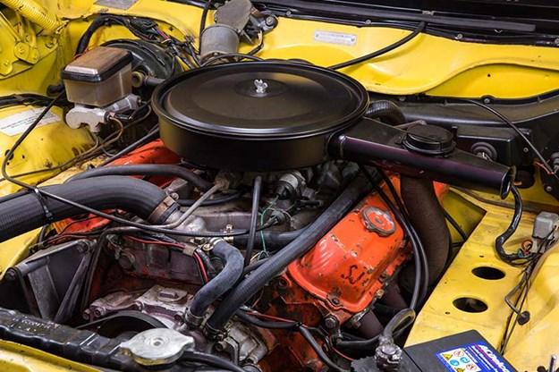 holden-a9x-torana-engine-bay.jpg