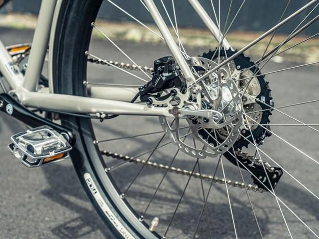 Morgan-Bike-rear-brakes.jpg