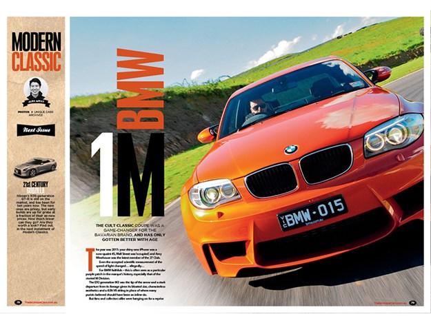 Mag-Preview-431-modern-classics.jpg