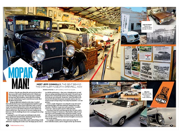 Mag-Preview-431-mopar-museum.jpg