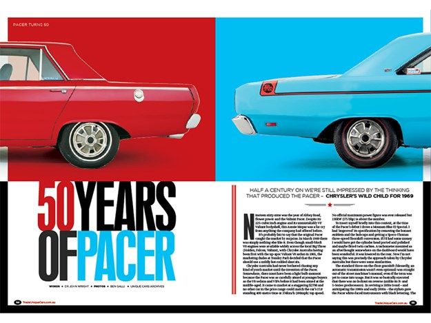 Mag-Preview-431-pacer-power.jpg