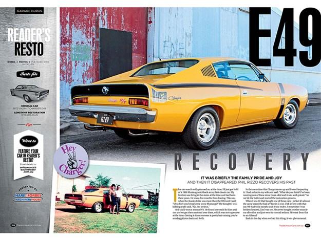 Mag-Preview-431-reader-resto.jpg