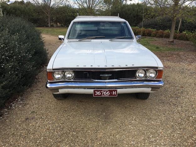 Chevrolet-El-Camino-front-dead.jpg