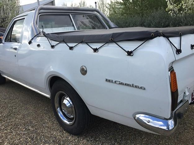 Chevrolet-El-Camino-rear.jpg