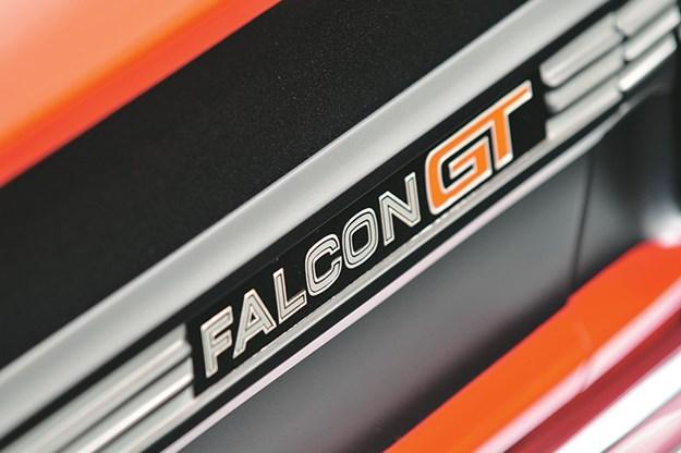 ford-falcon-xy-gtho-badge.jpg