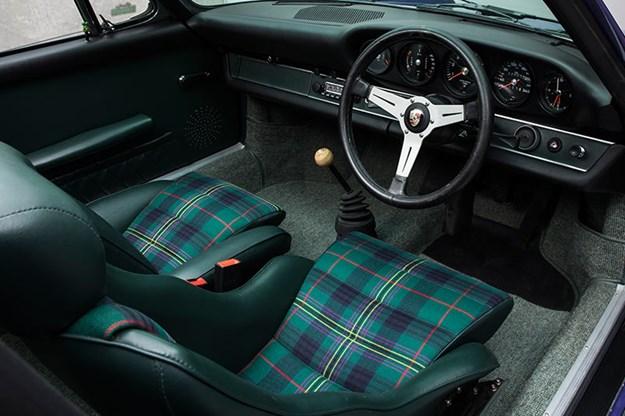 porsche-911-interior-front.jpg