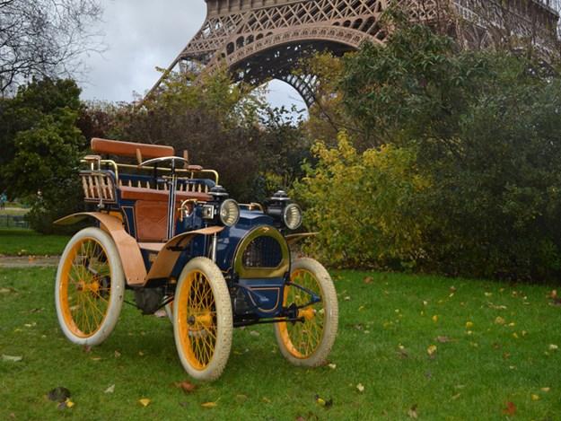 Oldest-Renault.jpg