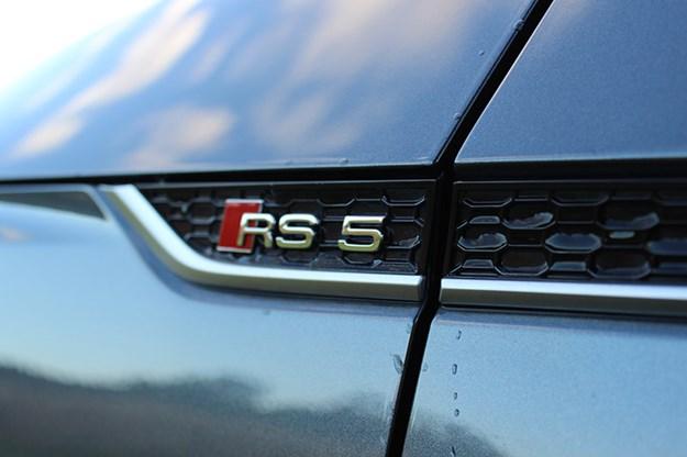 audi-rs5-badge.jpg