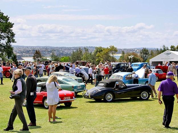 Sydney-concours-location-jaguar.jpg