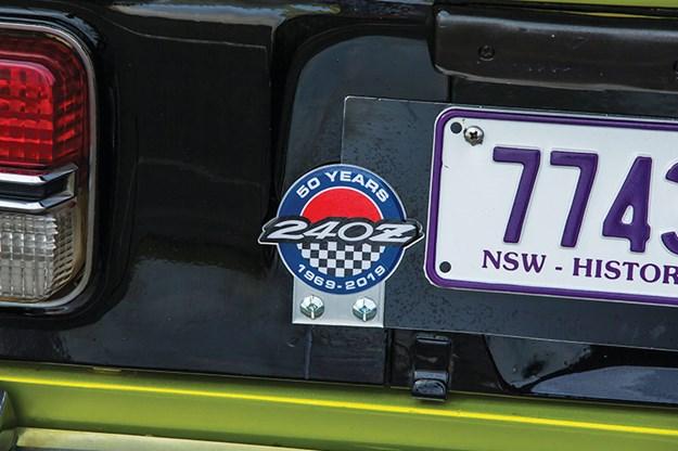 datsun-240z-sticker.jpg