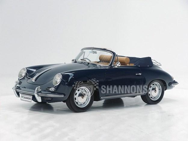 Shannons-Melbourne-results-Porsche.jpg