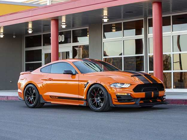 C:\Users\aaffat\Documents\Shelby-Signature-Stang-front-side-static.jpg
