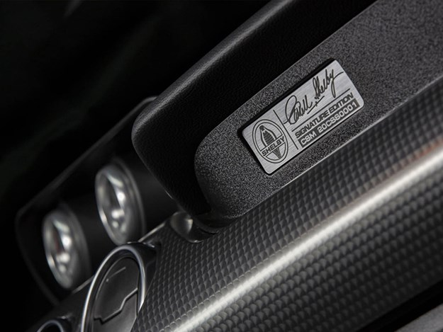 C:\Users\aaffat\Documents\Shelby-Signature-Stang-interior-plaque.jpg