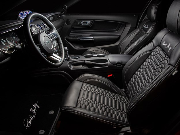 C:\Users\aaffat\Documents\Shelby-Signature-Stang-interior.jpg