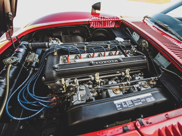 Toyota-2000GT-for-auction-engine.jpg