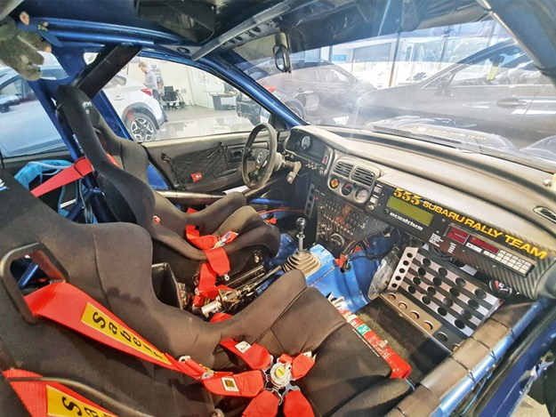 Prodrive-WRX-interior.jpg