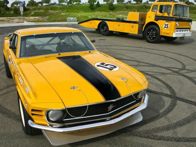 Boss-302-and-truck-sold-combo.jpg