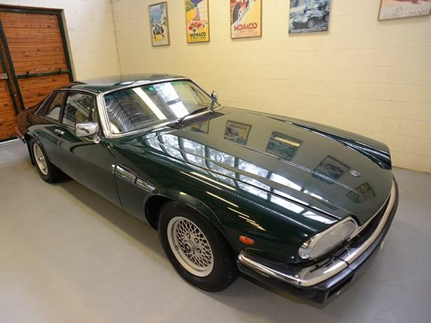 Binalong-motor-museum-fire-sale-Jaguar-XJS.jpg