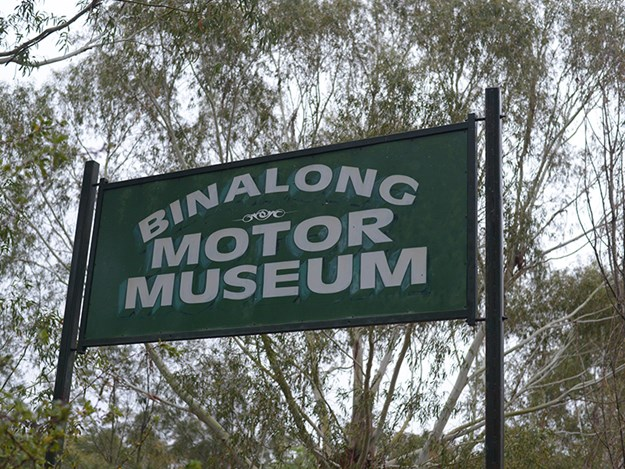 Binalong-motor-museum-fire-sale-sign.jpg