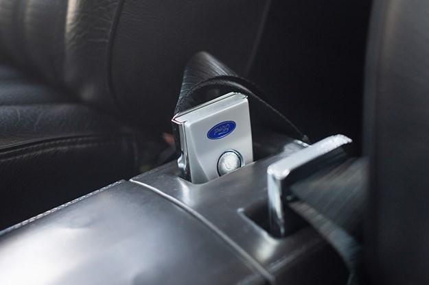ford-xy-falcon-gtho-replica-seatbelts.jpg
