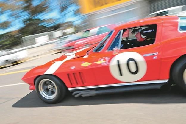 peter-brock-corvette-sandown-4.jpg