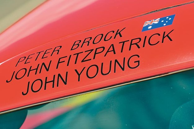 peter-brock-corvette-sandown-6.jpg