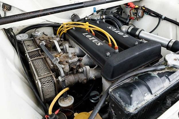 lotus-cortina-engine-bay-2.jpg