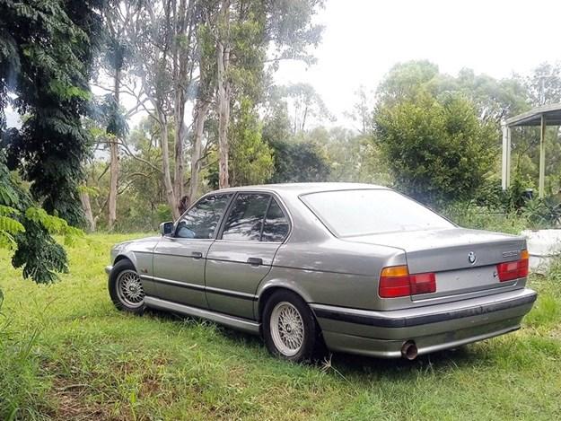 BMW-E34-tempter-rear-side.jpg