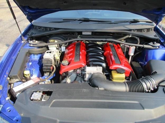 VZ-SS-Tempter-engine.jpg