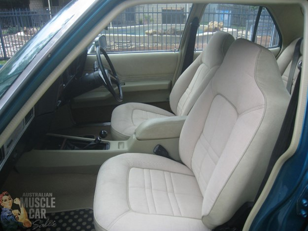 HZ-Premier-Tempter-interior.jpg
