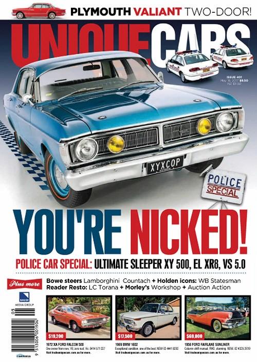 1495092532_unique-cars-australia-issue-401-2017-1.jpg