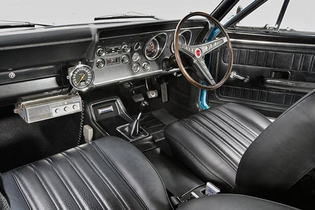 XYXCOP-interior.jpg