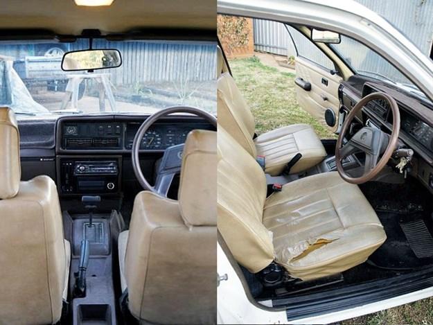 VH-SL-Tempter-interior.jpg