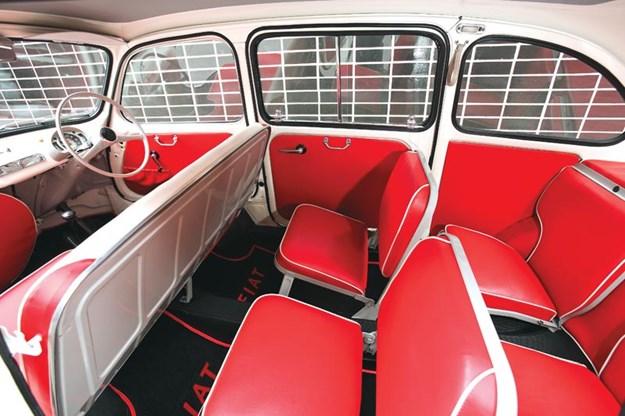 fiat-multipla-interior.jpg