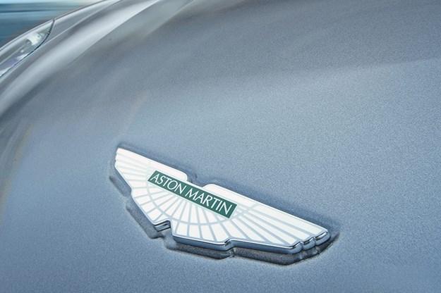 R:\Web\WebTeam\Mary\Motoring\UC 261 to 399\UC 290\marques aston\aston-martin-badge.jpg