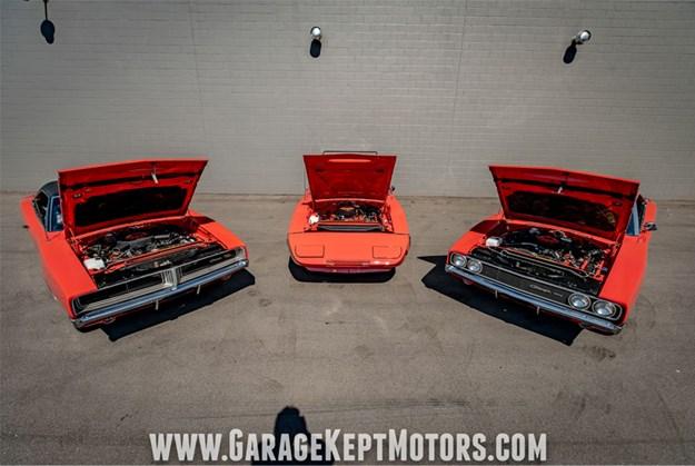 Charger-set-engines.jpg