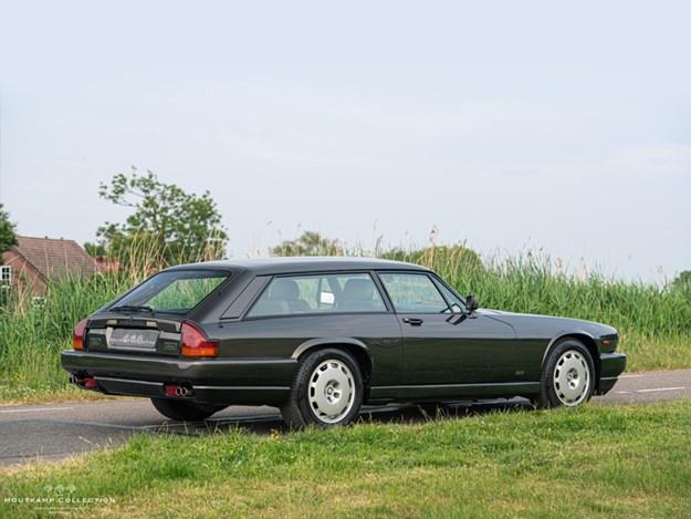 Jaguar-XJS-Shooting-brake-rear-side.jpg