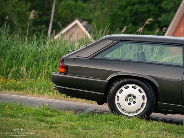 Jaguar-XJS-Shooting-brake-side-rear.jpg
