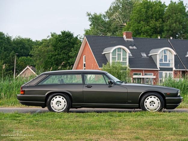 Jaguar-XJS-Shooting-brake-side.jpg