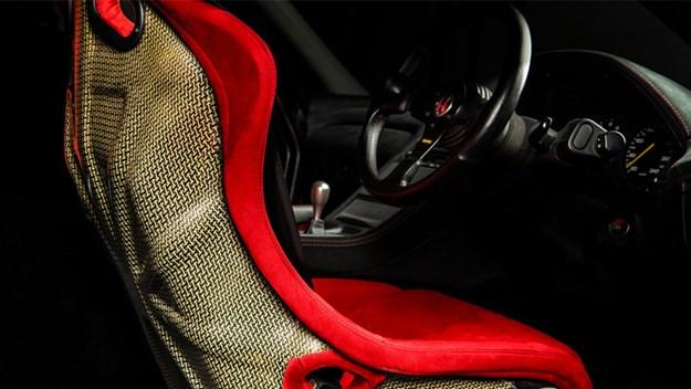 Honda-NSXR-interior-seats.jpg