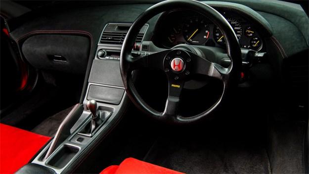 Honda-NSXR-interior.jpg