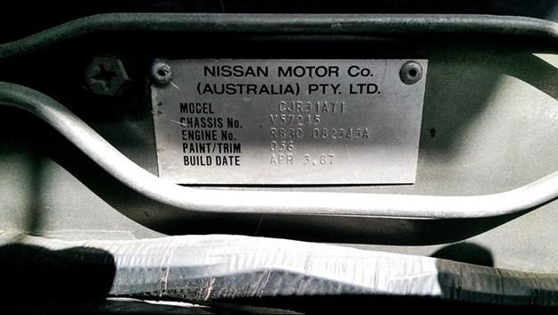 Nissan-Skyline-R31-built-plate.jpg