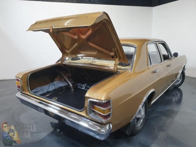 XW-Fairmont-rear-side-boot.jpg