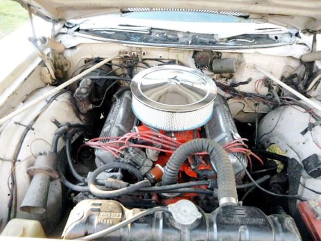 Dodge-Phoenix-engine.jpg